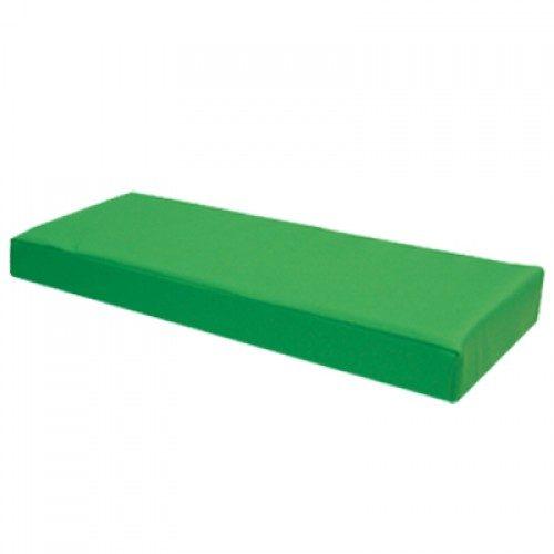 Odpočinková matrace